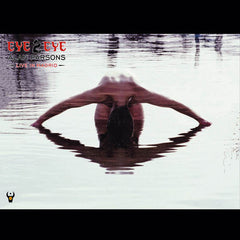 Alan Parsons Eye To Eye Live In Madrid CD - Almaraz Records | Tienda de Discos y Películas