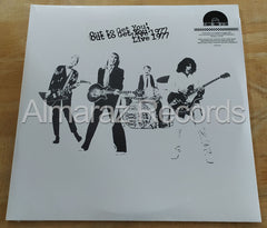 Cheap Trick Out To Get You! Live 1977 Vinyl LP RSD2020