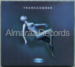 DLD Trascender CD