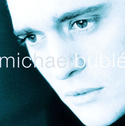 Michael Buble Michael Buble CD - Almaraz Records | Tienda de Discos y Películas