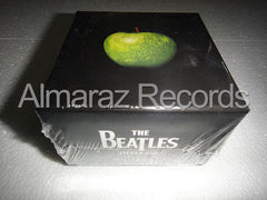 The Beatles Stereo USB