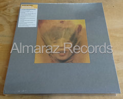 The Rolling Stones Goats Head Soup Super Deluxe 3CD+Blu-Ray