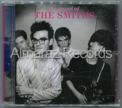 The Smiths The Sound Of The Smiths CD [Import]