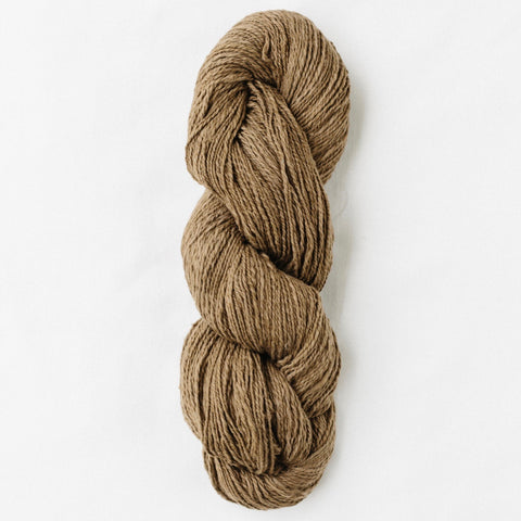 100% Ethiopian Cotton Yarn - Rich Cosmos