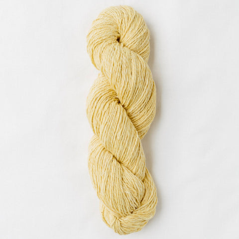 100% Ethiopian Cotton Yarn - Fresh Cosmos