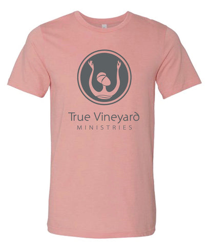 True Vineyard Ministries T-Shirt