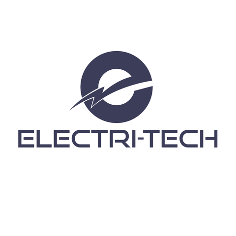 Electric-Tech - Logo/Branding