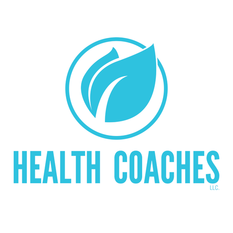 Health Coaches- Dr. Tim Clark - Logo Design/Branding