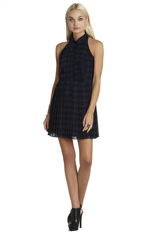 BCBGeneration Black Dress