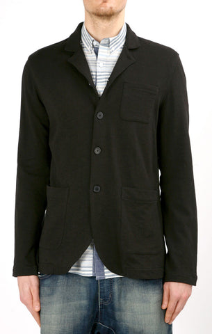 Civil Society 5 Button Blazer