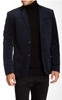 Civil Society 2 Buttons Blazer