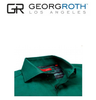 Georg Roth Green