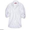 Georg Roth White Shirt