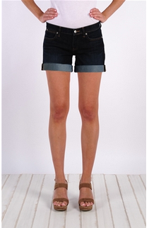 Henry & Belle Ideal Shorts Dark
