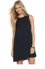 Tart Collection Carly Dress Black