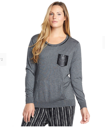 Tart Collection Saige Sweater