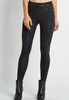 BCBGeneration Legging Black