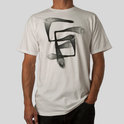 CHOE SF T-SHIRT