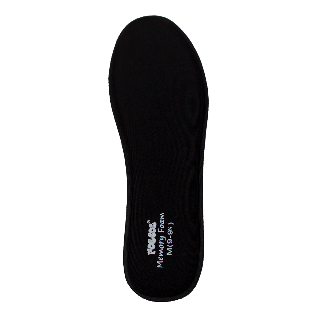 RocSoc Memory Foam Inserts - Shop Genuine Leather men & women's boots online | AdTecFootWear