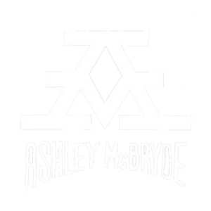 Ashley McBryde UK Store