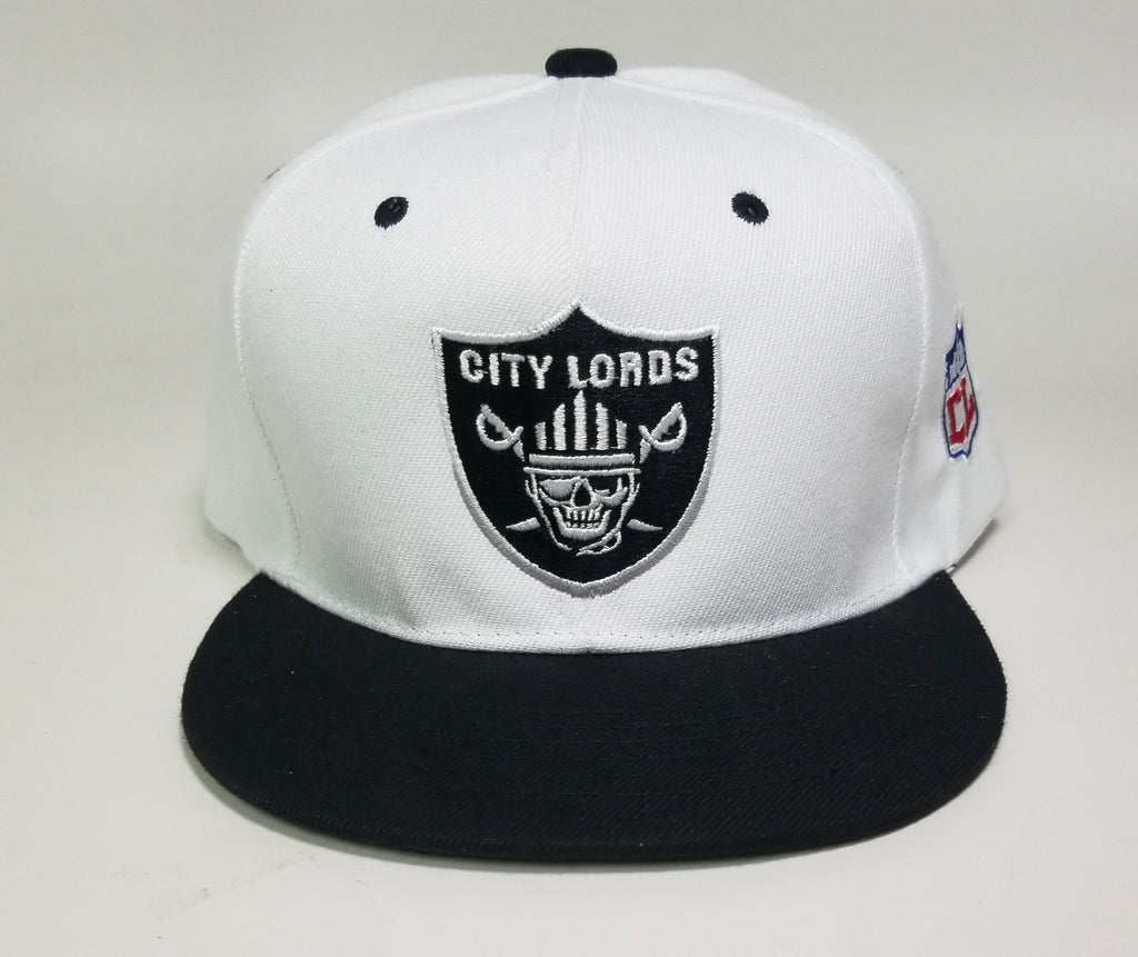 Nfl lords - snap backs