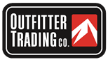 Outfitter Trading Company