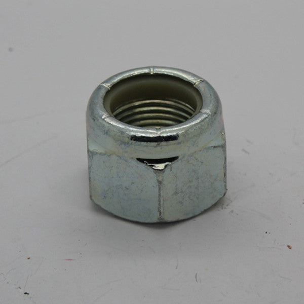 Auto Crane 019000000 Lock Nut For 4004H Series