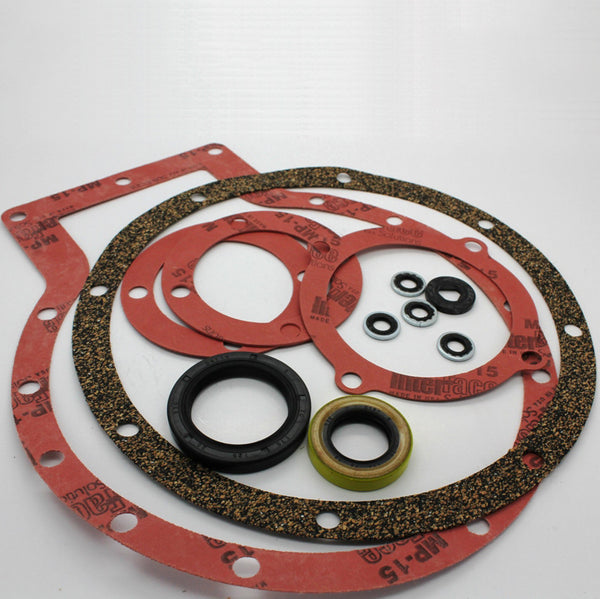 Auto Crane 246043 Kit - Gasket and Seal, SHG-246R