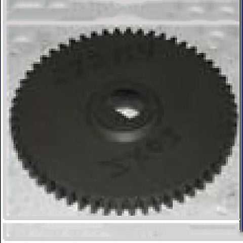 Auto Crane 272154000  56 Tooth Gear for Econoton II