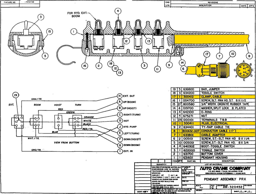 2003 Chevy Malibu Abs Wiring Diagram Cruze Speaker For 2006 Impala With Images likewise 2007 Saturn Vue Parts Diagram Wiring Diagrams in addition Automatic Headlight Wiring Diagram in addition John Deere 5410 Wiring Diagram furthermore Nest Thermostat Wiring Harness. on chevy headlight wiring diagram