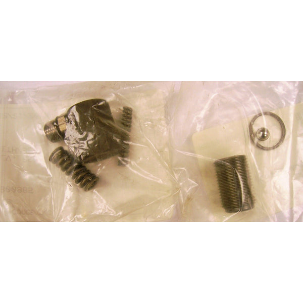 Auto Crane 320825002 HPU Relief Valve Kit for 3203PR