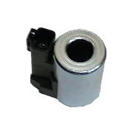 Auto Crane 320826002 Solenoid Coil On Valve Section for 3203PRX, 4004EH, 5005EH
