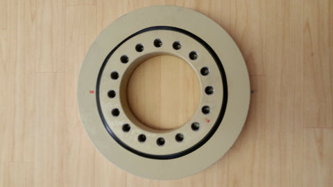 Auto Crane 320878000 Rotation Bearing for 3203 and 3203H