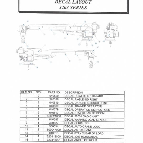 320988004_2_1024x1024?v=1428706216 auto crane 320988004 decal kit for 3203 series cranes (horizontal auto crane 3203 wiring diagram at alyssarenee.co