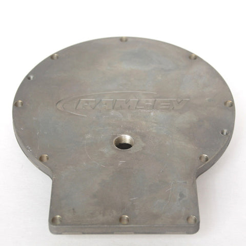 Auto Crane 328134 Worm Gear Housing Cover