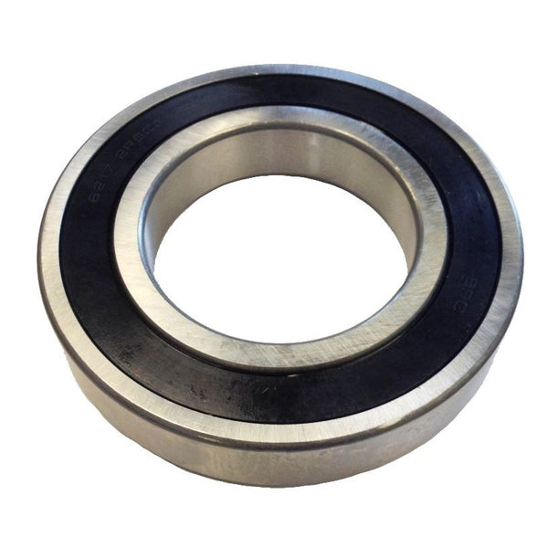 Auto Crane 330192000 Bearing for Econoton II Series