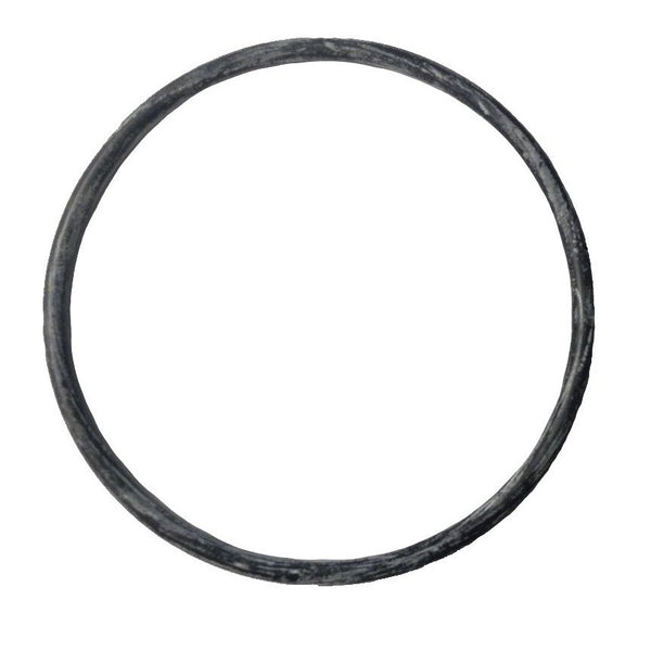 Auto Crane 330408000 O-Ring for Haldex Power Unit