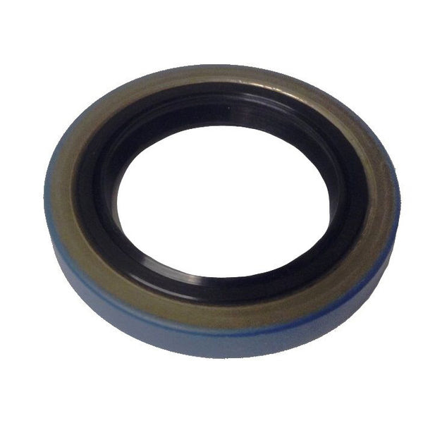 Auto Crane 330486000 Oil Seal, Replaces 300078