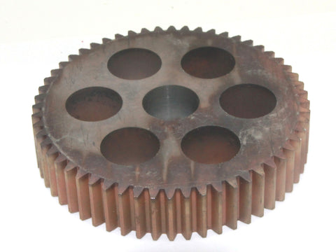 Auto Crane 334003 Spur Gear, Inter & Drive, for3203, 4004EH,  5005EH, 6006EH Series Cranes