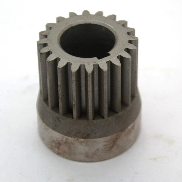 Auto Crane 334129 Pinion Gear for 5005EH Series Cranes