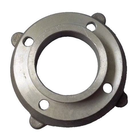 Auto Crane 338007 Brake Housing for 3203 PR-PRX-PRFX