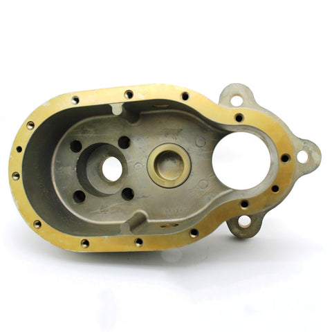 Auto Crane 338203 Spur Gear Housing for 3203 PR-PRX-PRFX