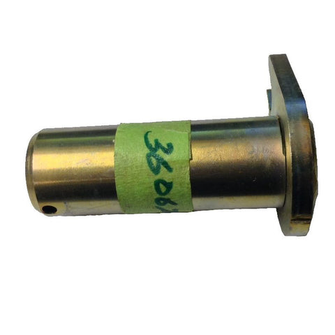 Auto Crane 360676000 Cylinder Pin for 6006EH