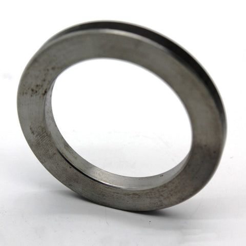 Auto Crane 366019 Thrust Washer for 6406H