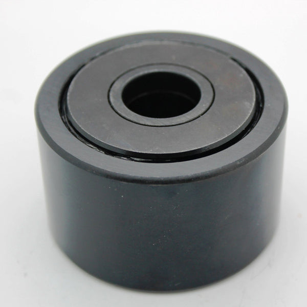Auto Crane 366197000 Needle Bearing for 5005H Series