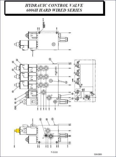 366365002_3_1024x1024?v=1456844620 auto crane 366365002 valve cart prop for 5005h, 6006h b&b truck auto crane wiring diagram at alyssarenee.co