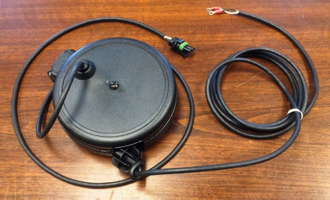 Auto Crane 366973003 CORD REEL ASSY W/WEATHER PACK