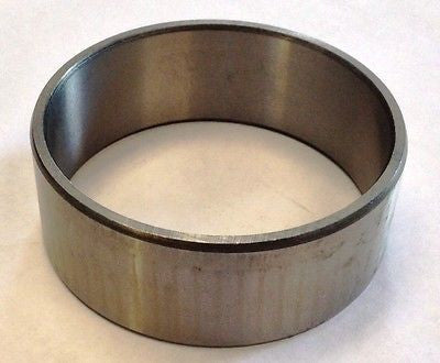 Auto Crane 370034000  Race Bearing for EconoTon II Series Cranes