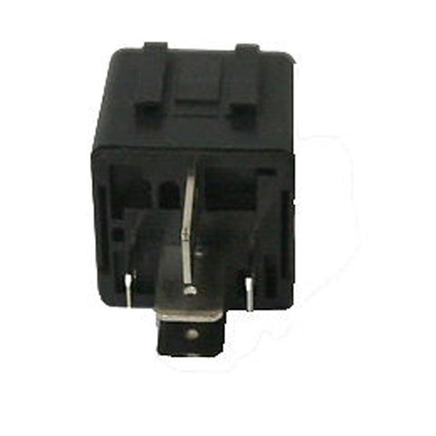 Auto Crane 370875004 POWER RELAY 80/60 AMPS 6080, for Econoton II
