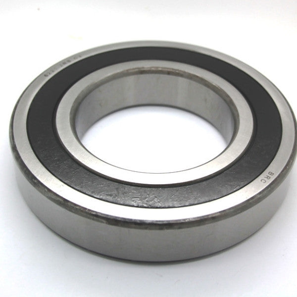 Auto Crane 404017000 Sealed Rotation Bearing for 4004EH